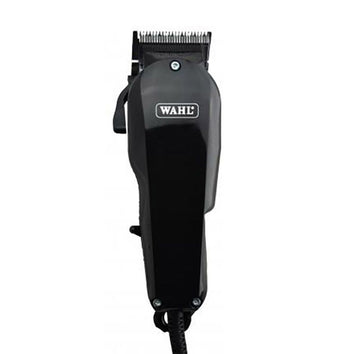 Wahl Taper 2000 Clipper Black Special Edition