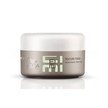 Wella Professionals EIMI Texture Touch 75ml