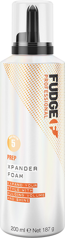 Fudge Xpander Foam 200ml