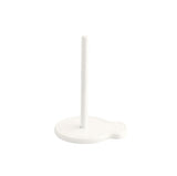 Nf Melamine Paper Towel Holder