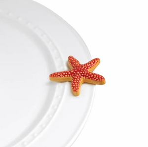 NF Starfish Mini