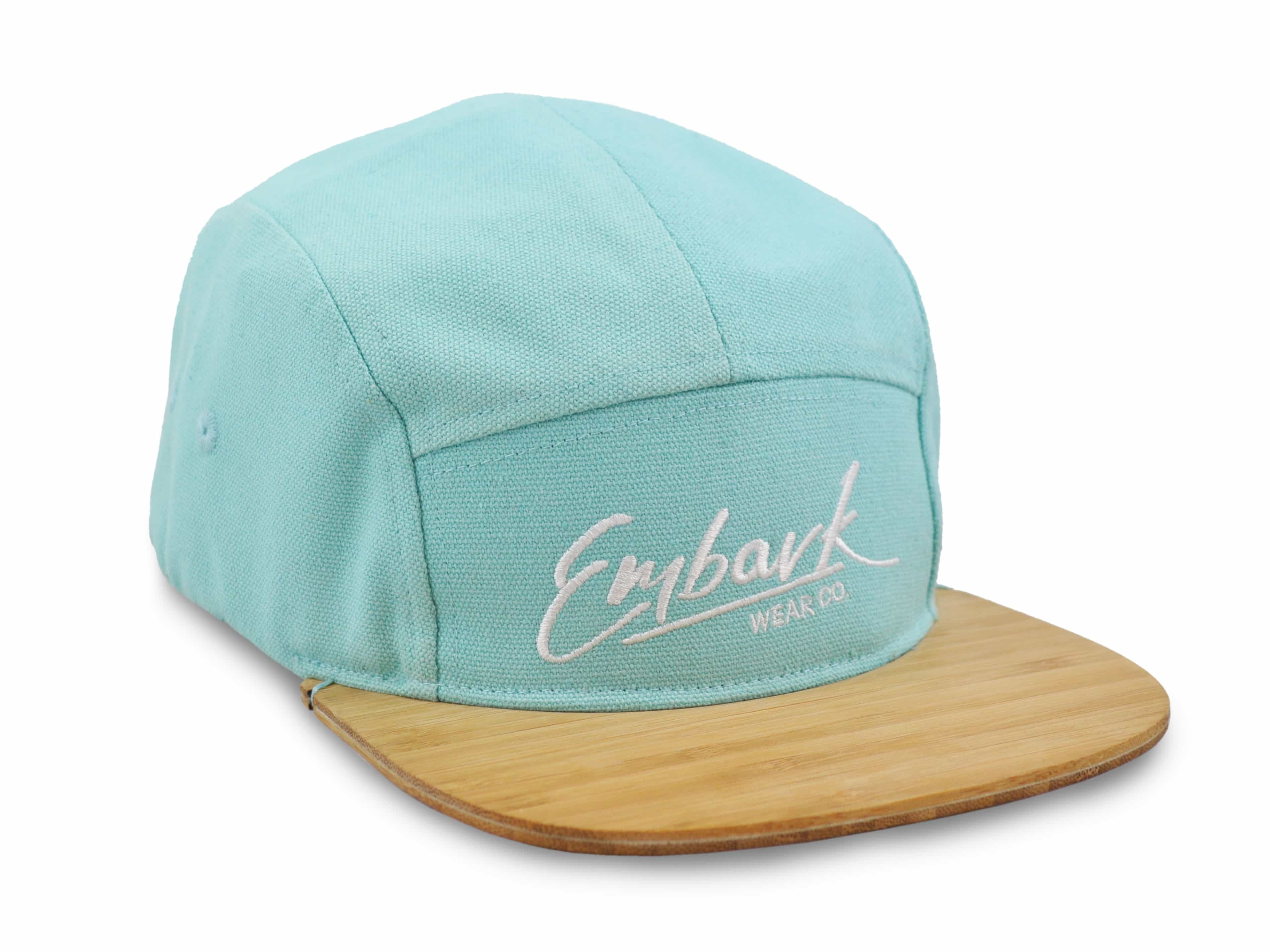 [Premium Quality Unique Caps & T-Shirts Online] - Embark Wear Co.
