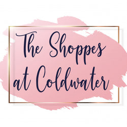 The Shoppes at Coldwater