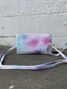Lottie Crossbody