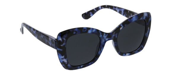 Mariposa Sunglasses - The Sock Dudes