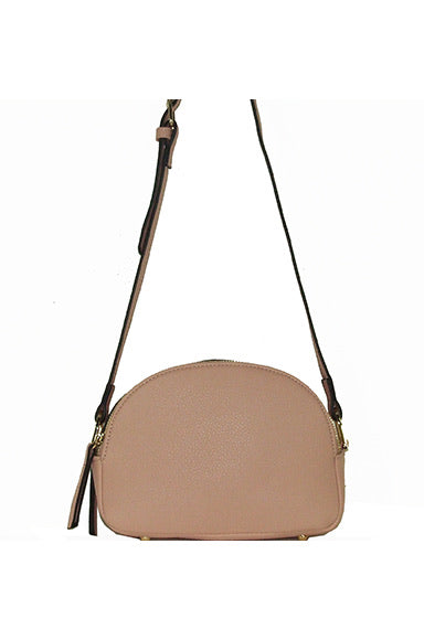 The Ashlyn Bag