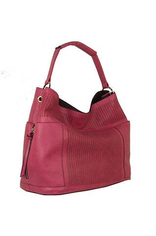 The Titian Bag