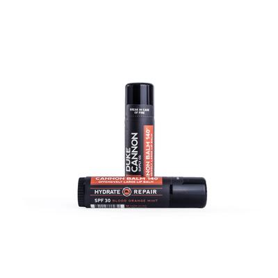 Offensively Large Lip Balm Hydrate + Repair