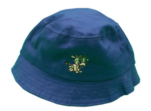 Dairy Cow Bucket Hat
