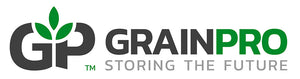 GrainPro USA