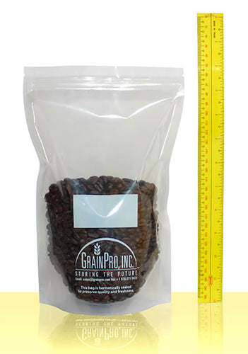 SGB-Sample bag 1 kg