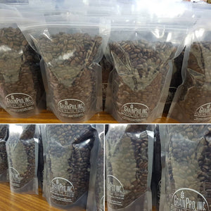 SGB-Sample Bag 850 g