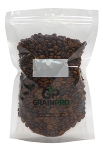 SGB-Sample Bag 500 g