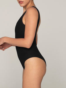 Athletic One Piece