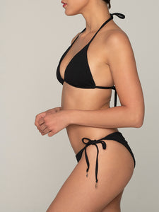 Triangle String Bikini