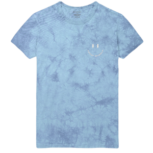 TREAT MYSELF TIE-DYE TEE + DIGITAL DELUXE ALBUM DOWNLOAD