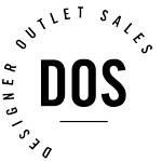 Designer Outlet Sales