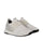 Hugo Boss Mens Titanium Trainers White Designer Outlet Sales Luxury Couture Clearance
