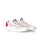 Kenzo Mens Wave Runway Trainers White Designer Outlet Sales Luxury Couture Clearance
