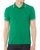 Ralph Lauren Mens Polo Logo Polo Shirt English Green Designer Outlet Sales Luxury Couture Clearance