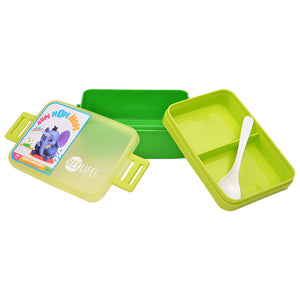 Appu Lunch Box