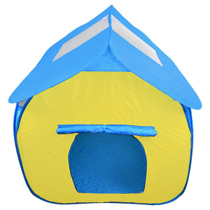 Appu Tent House