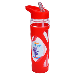 Appu Water Bottle