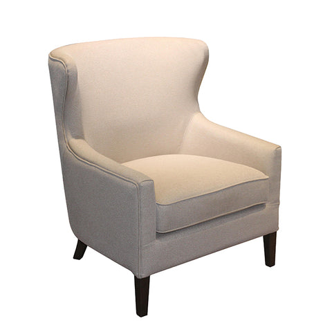 MATTHEW ARMCHAIR - Boutique Furniture Direct