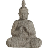 BUDDHA MEDITATING - Boutique Furniture Direct