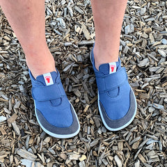 Splay Explore™ Neptune Kids Shoe