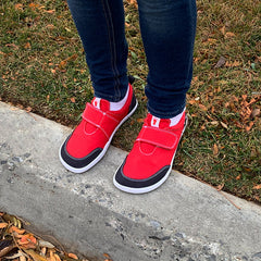 Splay Explore™ LIMITED EDITION Kids Shoe