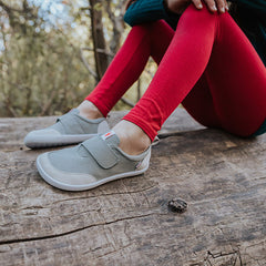Splay Explore™ Hammerhead Kids Shoe