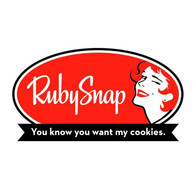 Ruby Snap