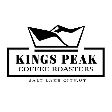 Kings Peak Coffee Roasters