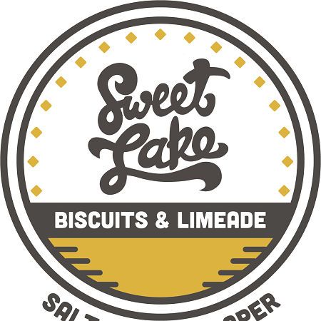 Sweet Lake Biscuits & Limeade
