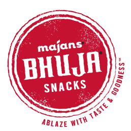 Bhuja Snacks Original Mix