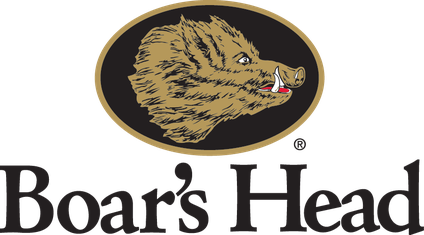 Boar's Head Real Mayonnaise