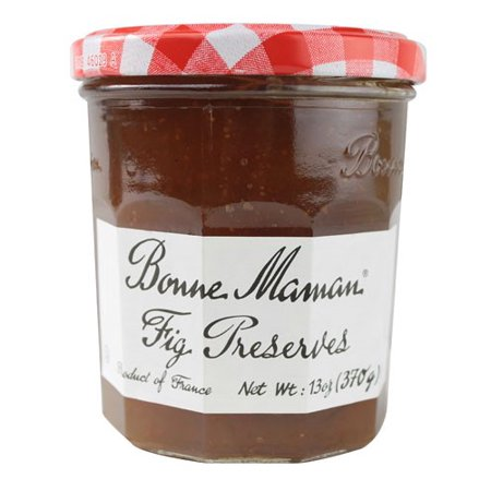 Bonne Maman Preserves Fig