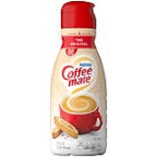 Coffeemate Original 32oz