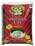Dr. Elseys Classic Cat Litter 18 lb Bag