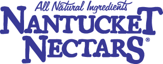 Nantucket Nectars Pressed Apple