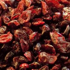Nut Garden Cranberries