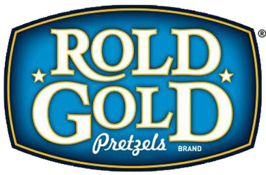 Rold Gold Tiny Twists