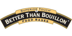 Better Than Bouillon Vegetable Base Reduced Sodium