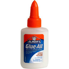 Elmers Glue-All 1.25oz