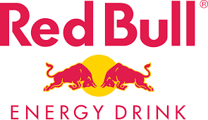 Red Bull Yellow 12oz