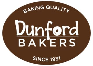 Dunford Bakers Pumpkin Chocolate Chip Cookie