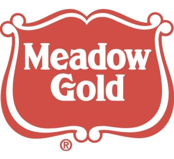 Meadow Gold Sour Cream Pint