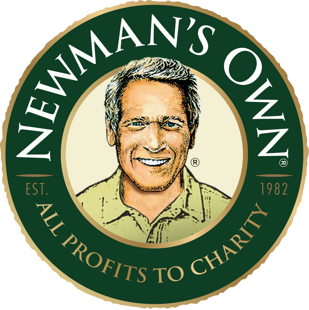 Newman's Own Newman-O's Chocolate Creme