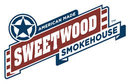Sweetwood Smoked Meat Stick Original